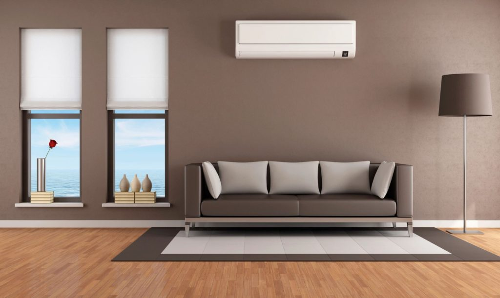 Air Conditioner Replacement Elite Conditioning And Heating Is Dedicated To Keeping Clients In The Dallas Fort Worth Area Cool No Job Too Big