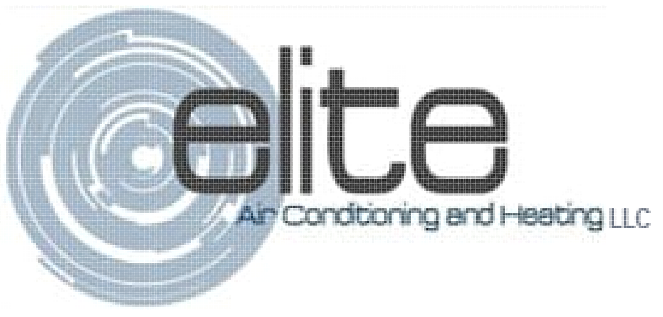AC Repair Services Dallas Fort Worth and Surrounding Areas